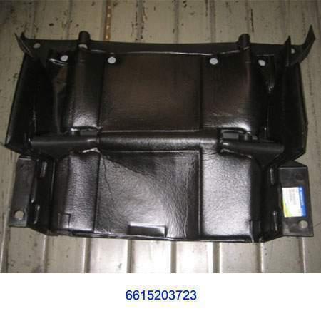 ssangyong 6615203723
