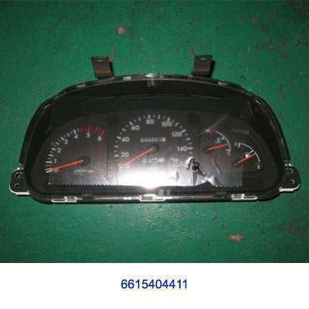 ssangyong 6615404411