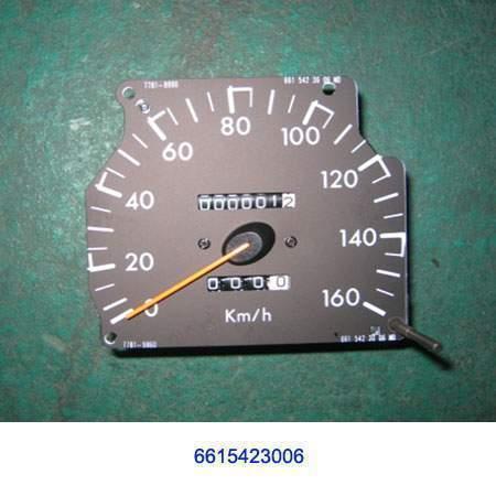 ssangyong 6615423006