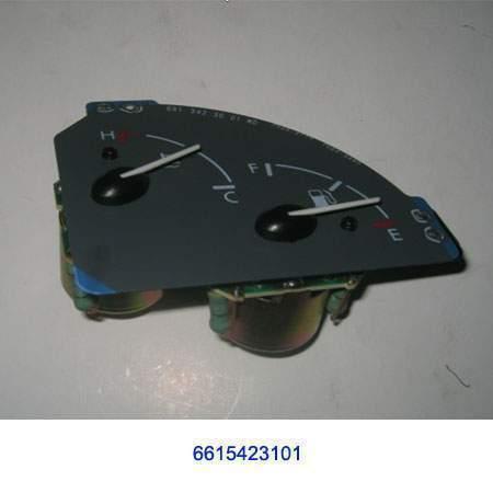 ssangyong 6615423101