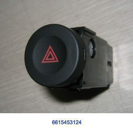 ssangyong 6615453124