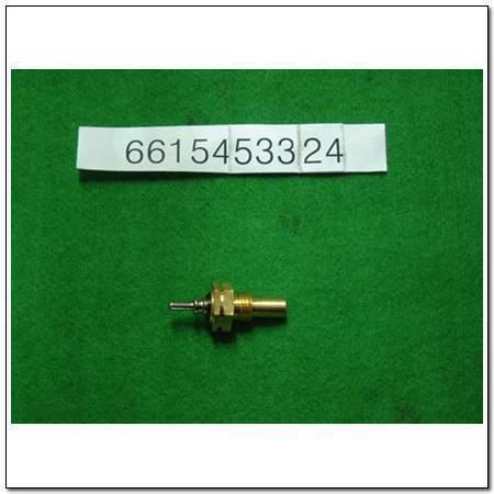 ssangyong 6615453324