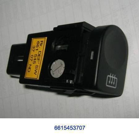 ssangyong 6615453707