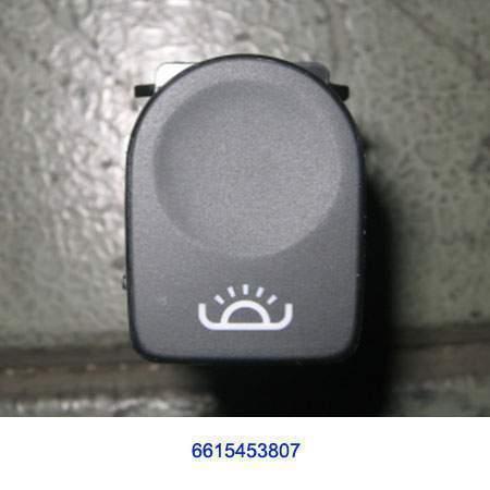 ssangyong 6615453807