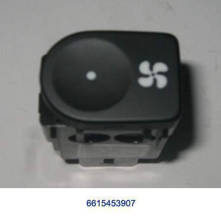 ssangyong 6615453907