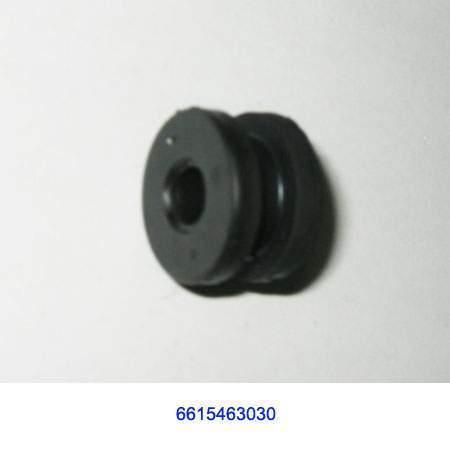 ssangyong 6615463030