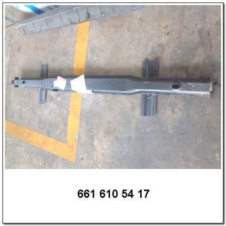 ssangyong 6616105417