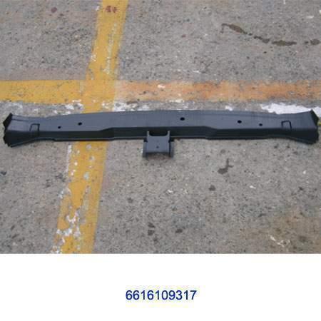 ssangyong 6616109317