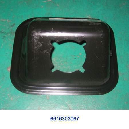 ssangyong 6616303067