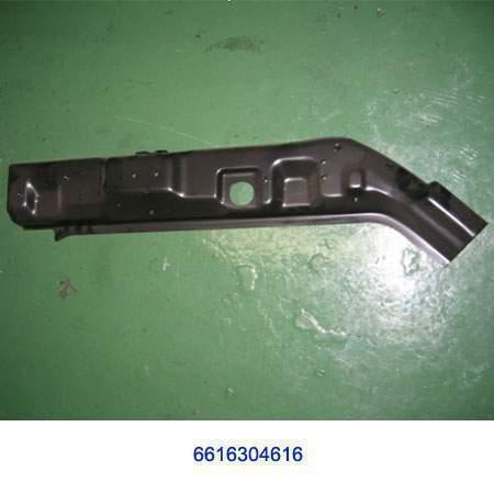 ssangyong 6616304616