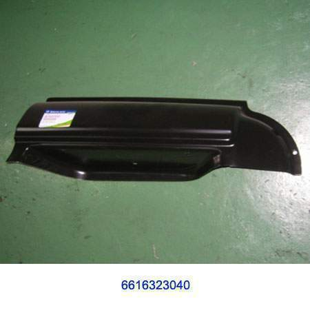 ssangyong 6616323040