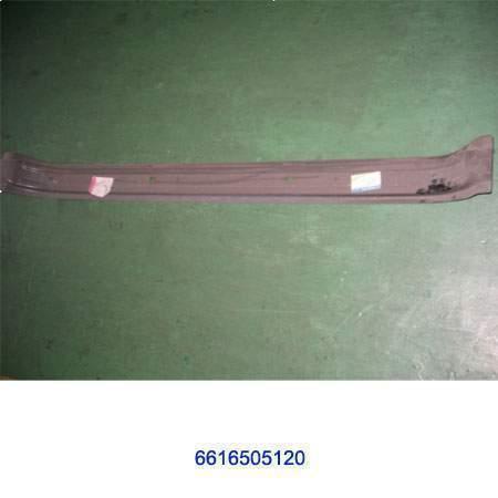 ssangyong 6616505120
