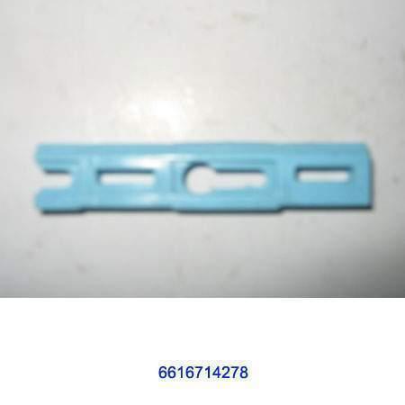 ssangyong 6616714278