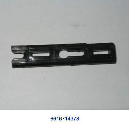 ssangyong 6616714378