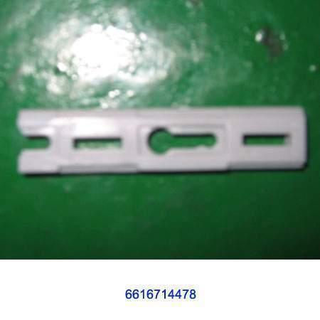 ssangyong 6616714478