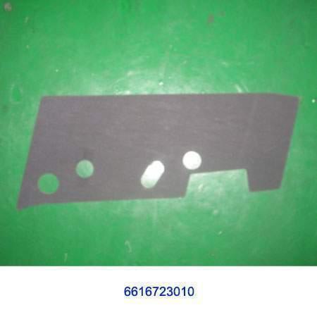 ssangyong 6616723010