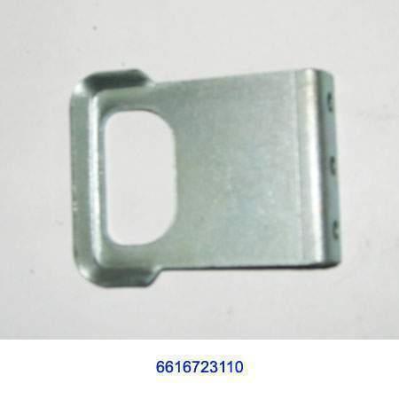 ssangyong 6616723110