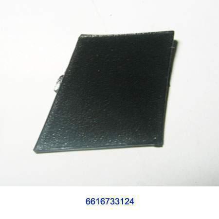 ssangyong 6616733124