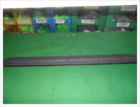 ssangyong 6616804135AAA