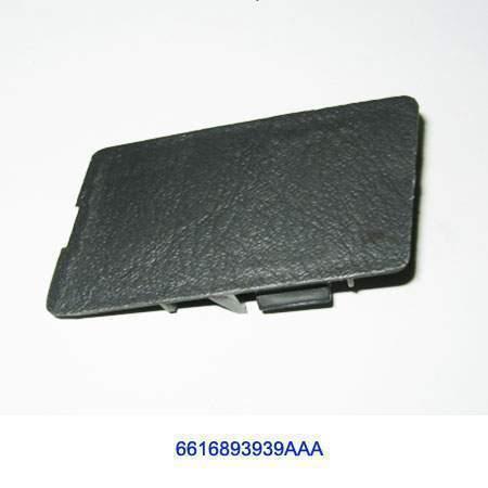 ssangyong 6616893939AAA
