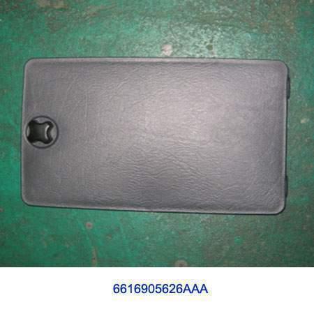 ssangyong 6616905626AAA