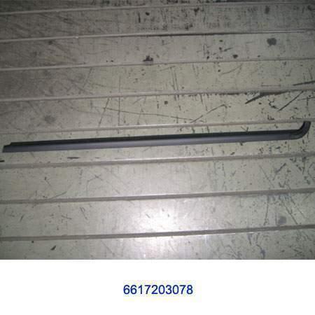 ssangyong 6617203078
