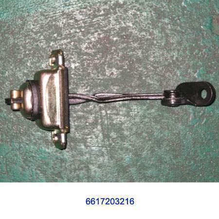 ssangyong 6617203216