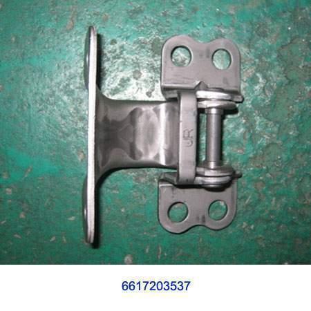 ssangyong 6617203537