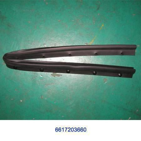 ssangyong 6617203660