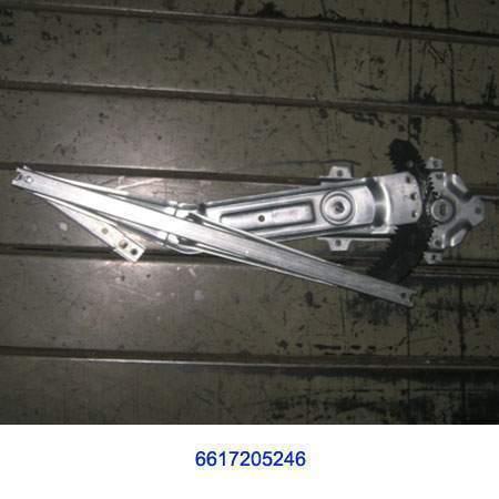 ssangyong 6617205246