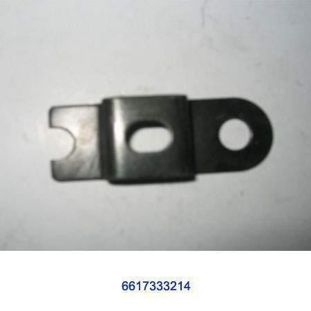 ssangyong 6617333214