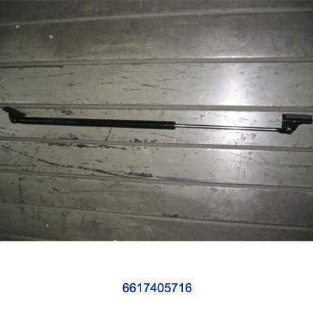 ssangyong 6617405716