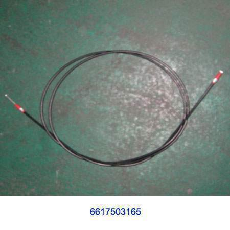 ssangyong 6617503165