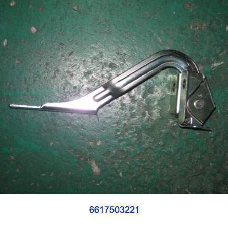 ssangyong 6617503221