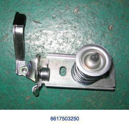 ssangyong 6617503250