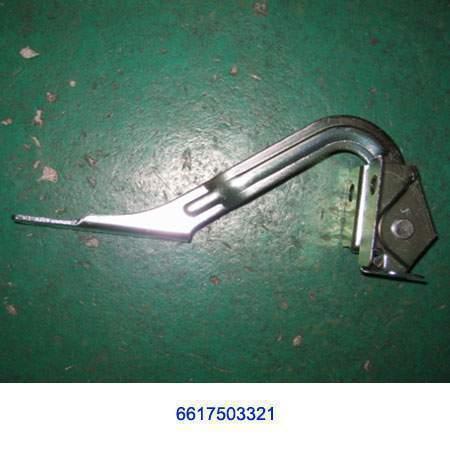 ssangyong 6617503321