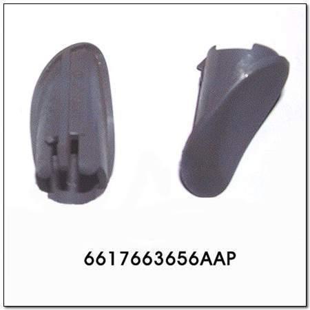 ssangyong 6617663656AAP