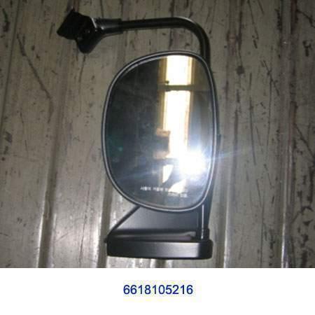 ssangyong 6618105216