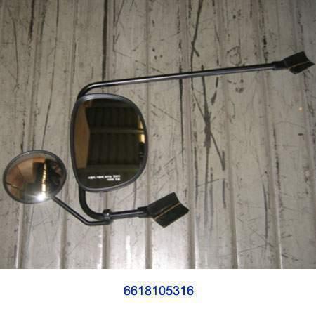 ssangyong 6618105316