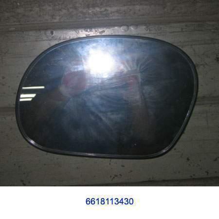 ssangyong 6618113430