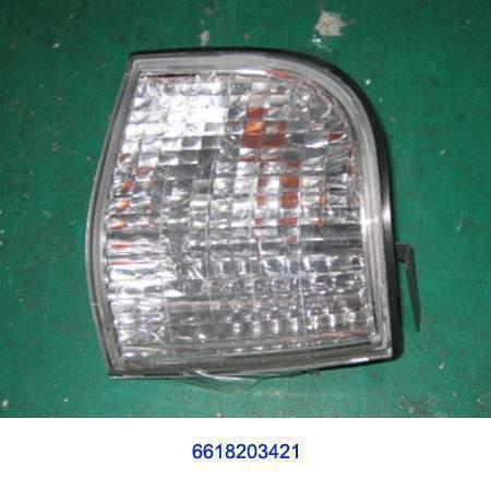 ssangyong 6618203421