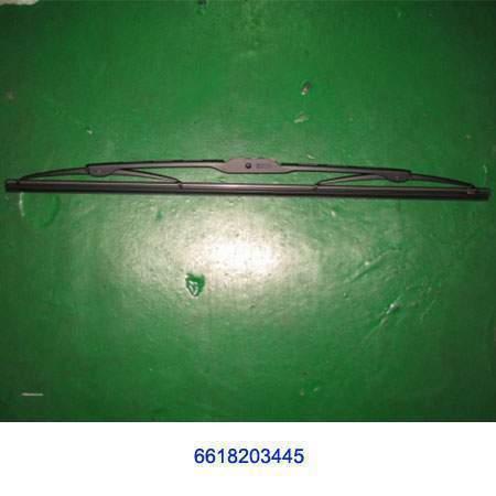 ssangyong 6618203445