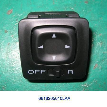 ssangyong 6618205010LAA