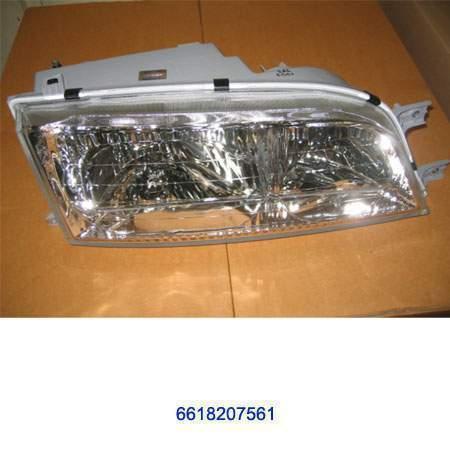 ssangyong 6618207561