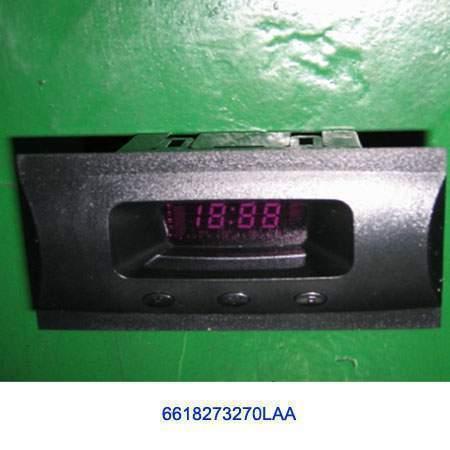 ssangyong 6618273270LAA