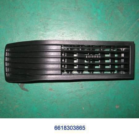 ssangyong 6618303865