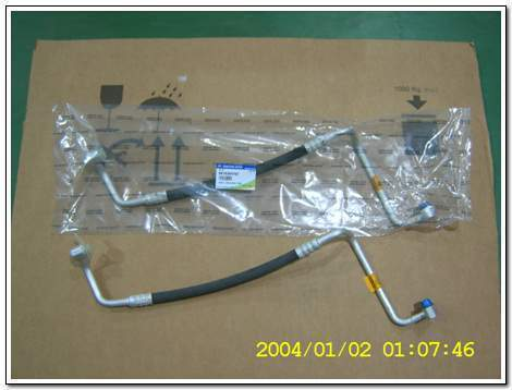 ssangyong 6618304797