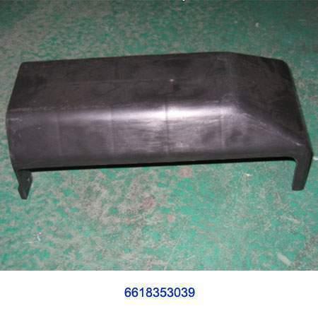 ssangyong 6618353039
