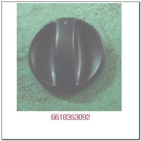 ssangyong 6618353092
