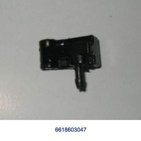 ssangyong 6618603047